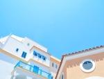 建筑工程施工合同目录