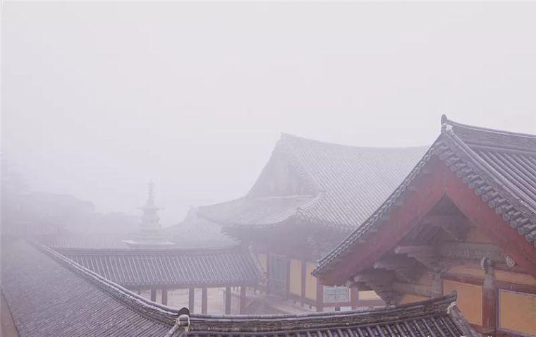 韩国园林·比自然更自然_55