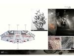 [广州]四季酒店软装设计方案