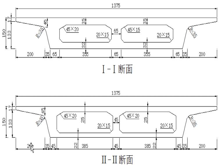 跨线桥预应力混凝土连续箱梁满堂支架预压施工方案