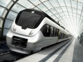 [蘇州]軌道交通項目中BIM設計應用