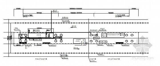 [安徽]城市道路工程桥梁钻孔桩专项施工方案
