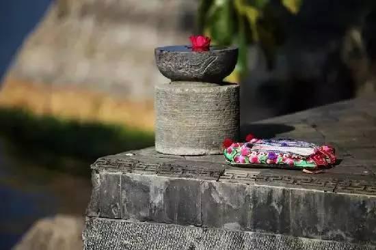 神仙的日子,杨丽萍的宅子,冯唐的院子~_43