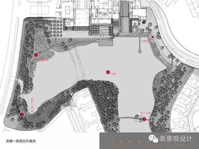 """知名设计院景观设计详细大剖析,转身变""""大牛""""!!_15"""