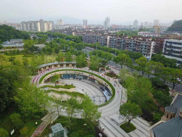 台州椒江云西公园-5c0af8ef2b8c7