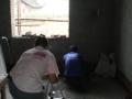 临沭县金明寓小区住宅楼暖气改造工程施工方案
