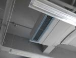 老年医院机房空调改造施工方案