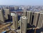 二三线城市调控再接力:燕郊楼市率先降温