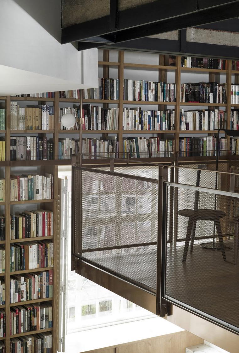 上海图书馆之家-9