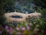 卢旺达bisatelodge度假村
