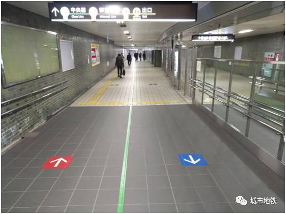 日本地铁管理模式值得深思_9
