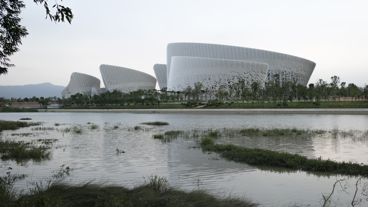 003-fuzhou-strait-culture-and-art-centre-china-by-pes-architects