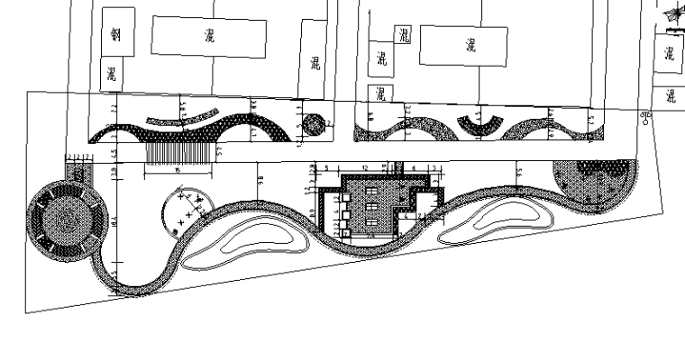 2景观定位图