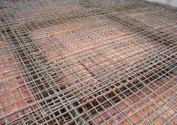 现浇混凝土楼地面一次浇筑,质量要看好!