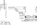 天盈星城三期深基础边坡支护方案.
