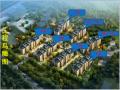 """养老服务设施1#生活楼等7项工程创北京市结构""""长城杯""""情况汇报(63页PPT,附图丰富)"""