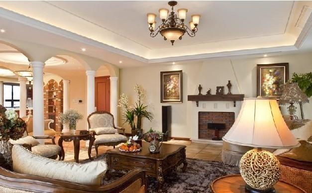 橱柜品质的判定与选择双流本土室内专业装修设计公司-100808_19238.jpg