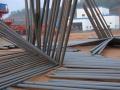 垃圾焚烧发电厂钢网架工程施工方案(130页,51.9米大跨度网架)