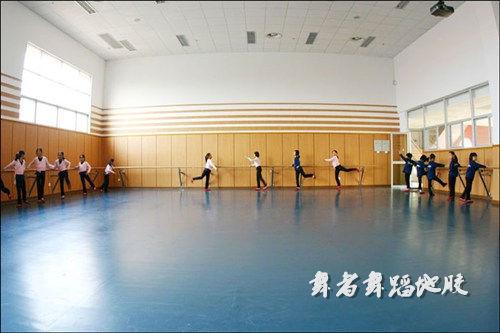 舞者舞蹈地胶就是这样任性-1246_副本.jpg
