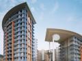 [贵州]高层住宅工程监理规划及实施细则(框架结构)