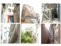 [海南]房地产旧城改造项目前期总体策划方案(ppt 共149页)