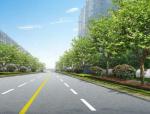市政绿道道路工程投标施工组织设计(169页)