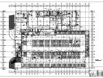 【广东】东莞市人民大会堂设计概念图(附效果图)