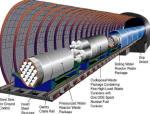 隧道施工方法全解析