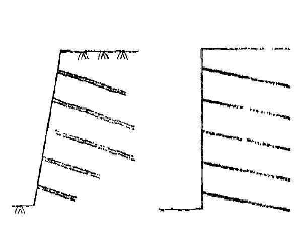 [硕士论文]深基坑工程支护结构设计及优化方法研究