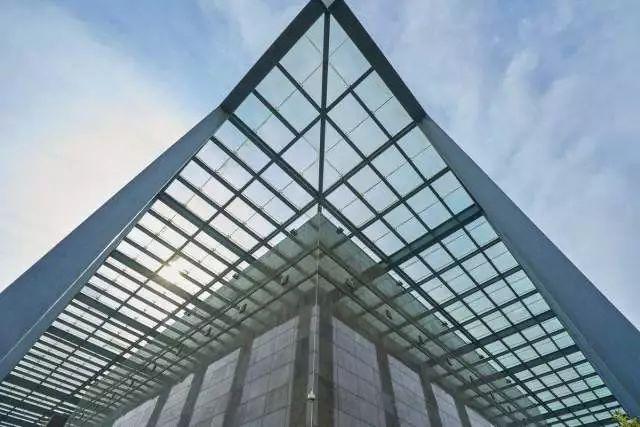 提高钢结构安全性能,不知道这些怎么行