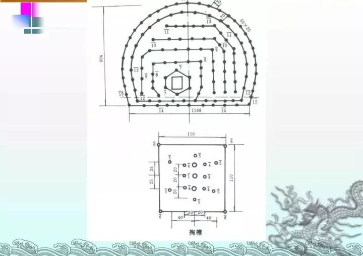 图文|隧道工程施工宝典_151