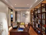 现代书柜设计有几大要点?