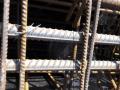 建筑工程质量及安全管理通病防治措施手册(239页)