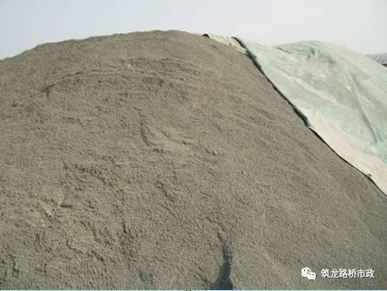 水稳碎石基层施工标准化管理_11