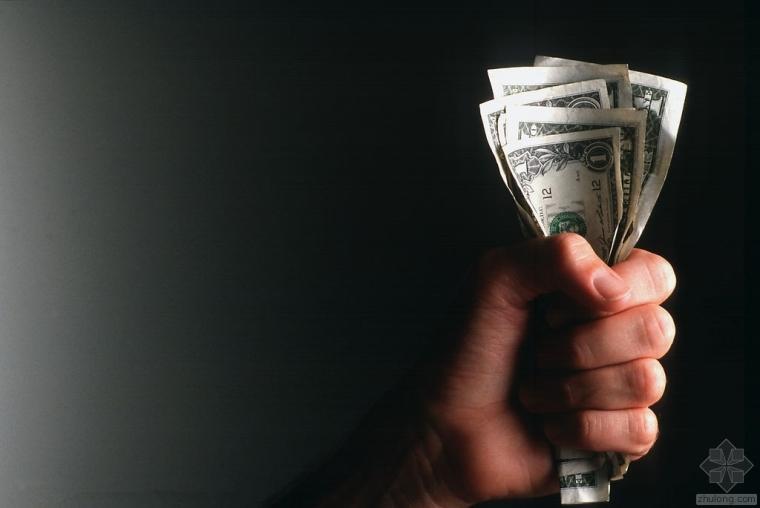 您的房建预算造价又超支吗?