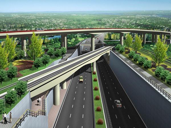 市政工程常见项目作业指导书(47页)