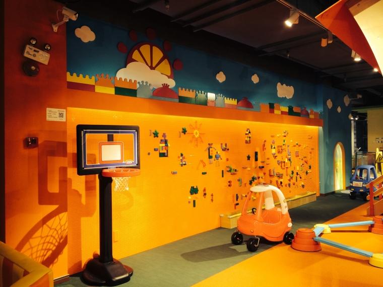 儿童智玩空间--橙爱玩国_12