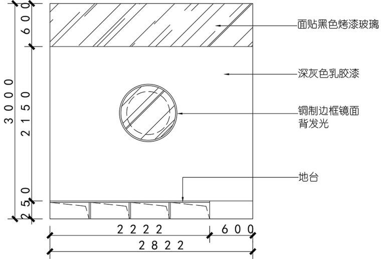 南京Orchid泰式精油spa馆-18