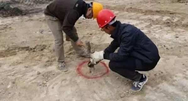 全回转钢套管灌注桩施工工法介绍_3