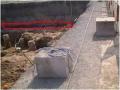 基坑监测中存在的常见问题及对策