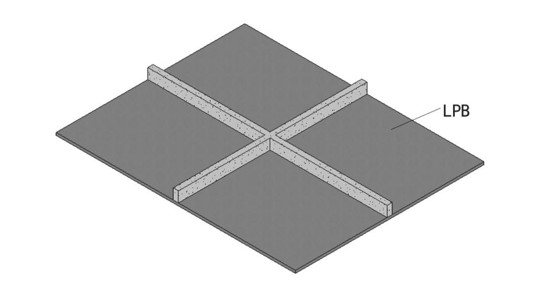 结构钢筋89种构件图解一文搞定,建议收藏!_90