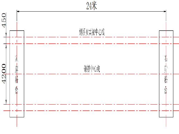 四等水准平差软件_标高以全站仪三角高程测量为主,以水准仪加钢尺检核.