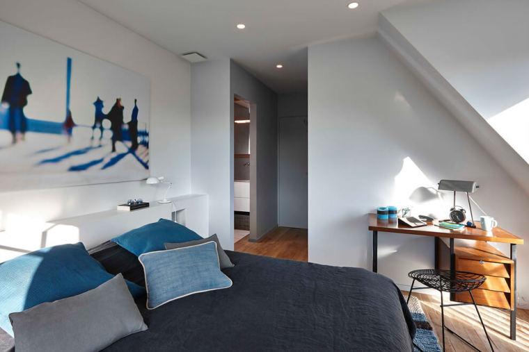 比利时静谧与美好的住宅-100110u3fbua0la0ll779l
