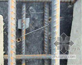 薄壁箱体空心楼盖施工工法