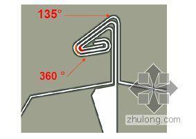 西安某厂房钢结构施工组织设计