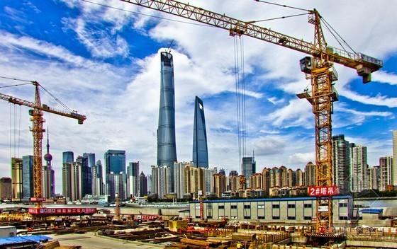 2014年二级建造师《建设工程施工管理》冲刺班培训讲义(86页)