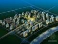 [北京]某住宅区规划及单体设计方案文本