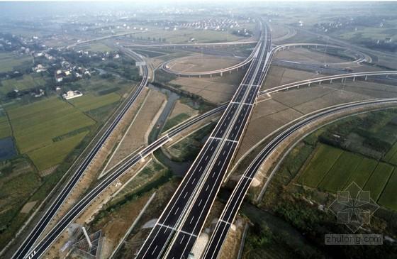 公路桥梁施工图设计指导书(12页 详细指导)