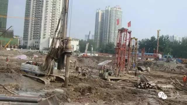 你知道每平米住房的建筑成本吗,结果只会惊呆众人!