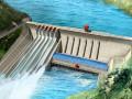 水利水电工程安全生产注意问题大揭秘